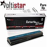 Batería para portátil HP Pavilion Compaq Presario DV6-1310 DV6-1310EB DV6-2160ES