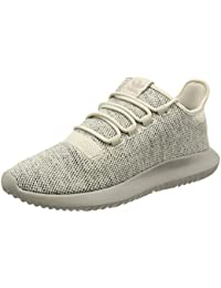 adidas Tubular Shadow Knit, Zapatillas de Entrenamiento para Hombre
