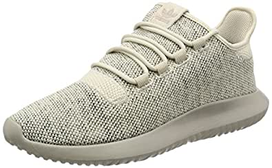 adidas men 39 s tubular shadow knit trainers shoes bags. Black Bedroom Furniture Sets. Home Design Ideas