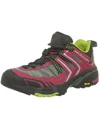 Lafuma Ld Moon Race, Chaussures de running femme