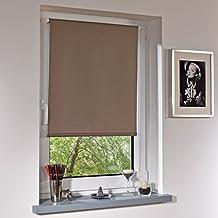 Fenster Jalousien Innen Fensterrahmen.Fenster Jalousien Innen Fensterrahmen