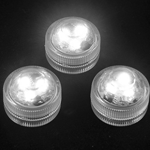 hoobo-3led-etanche-submersible-floating-led-candle-tea-light-pour-xmas-party-blanc