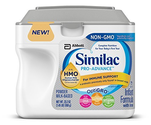 similac-pro-advance-infant-formula-with-2-fl-human-milk-oligosaccharide-hmo-for-immune-support-232-o