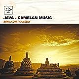 Java - Gamelan Music