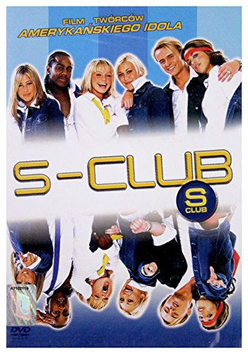 s-club-seeing-double-region-2-import-keine-deutsche-version