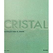 Cristal. Materiales para el diseño