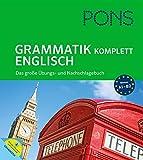 ISBN 3125626773