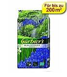 Gärtner's Blaudünger,10 kg