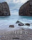 Entre mareas, por playas y pedreros de Asturias