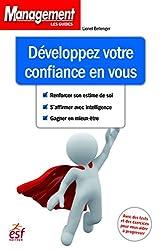 Développez votre confiance en vous: Les guides management
