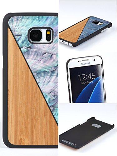 wola-legno-i-madreperla-cover-galaxy-s7-edge-aqua-custodia-galaxy-s7-edge-legno-galaxy-s7-edge-cover