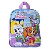 Best Everest gym bag - Paw Patrol Kids Character Backpack School Bag Skye Review