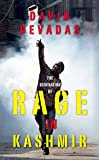 #8: The Generation of Rage in Kashmir