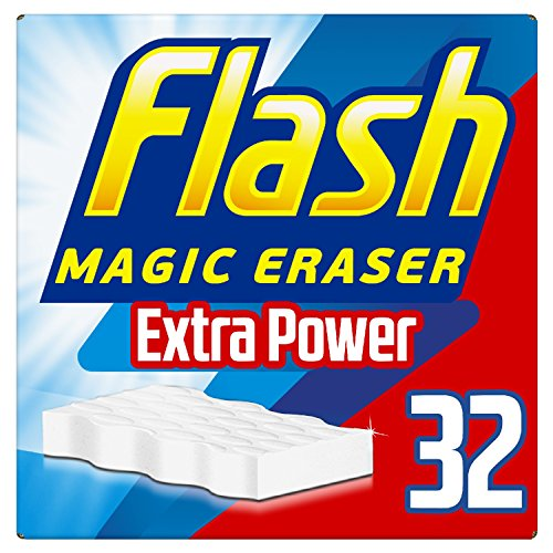 flash-extra-power-magic-erasers-32-erasers-16-x-2-pack