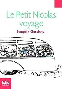 """Afficher """"Le Petit Nicolas voyage"""""""
