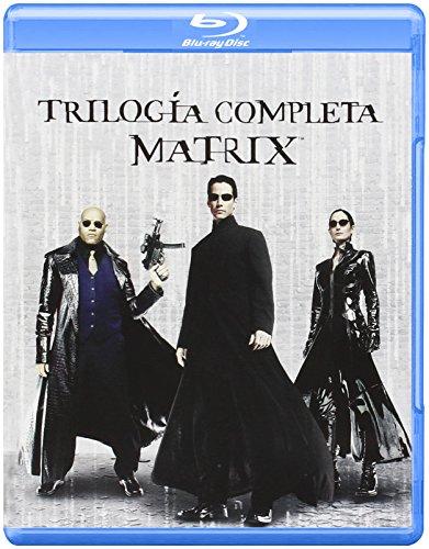 pack-matrix-matrix-reloaded-matrix-revolutions-blu-ray