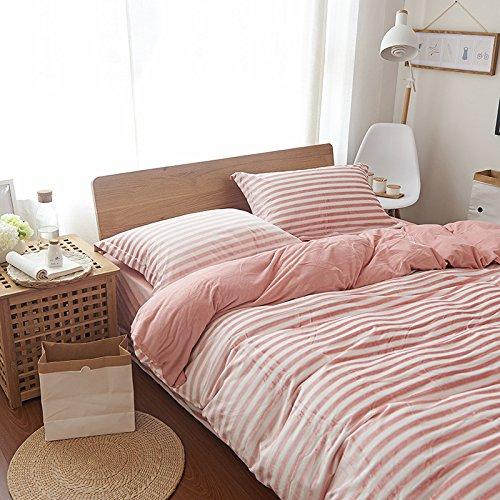 lavato-paul-caldo-inverno-di-lusso-suite-di-famiglia-di-quattro-struttura-eccellente-letto-15-18m-g-