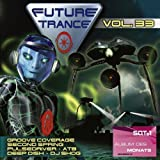 Future Trance Vol.33