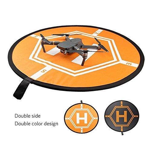 zcgc-it-drone-landing-pad-universal-80cm-dimensione-grembiule-di-elicottero-quadcopter-rc-fast-fold-