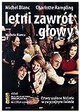 Voyez comme on danse [DVD] [Region 2] (Audio français)