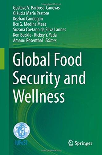 global-food-security-and-wellness-global-food-security-and-wellness