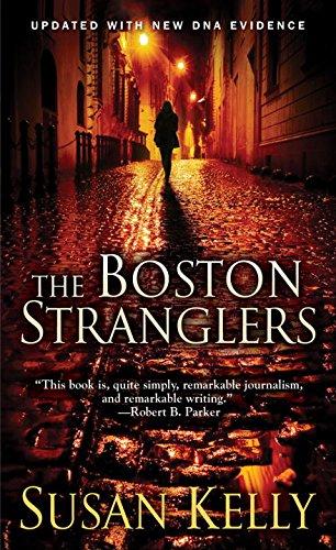 boston-stranglers-the