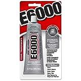 E-6000 E6000230022viscosité Moyenne Auto/adhésif Industriel, 10,9cl