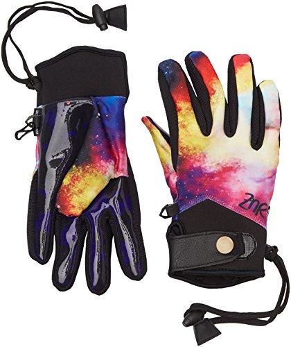 ziener-guanti-da-snowboard-milk-glove-sb-uomo-milk-glove-sb-multicolore-9