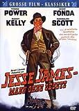 Jesse James Mann ohne kostenlos online stream
