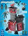 Playmobil 5480 Dragons Secret Dragon Fort
