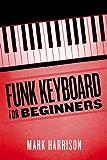 Funk Keyboard for Beginners