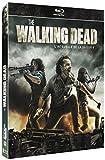 The Walking Dead - L'intégrale de la saison 8 [Blu-ray]
