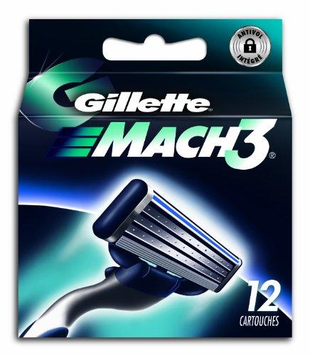 ancienne-version-gillette-80201234-mach3-pack-de-12-lames
