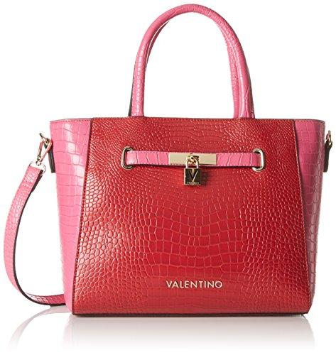 Valentino by Mario Valentino Clover, sac à main Mehrfarbig (ROSSO/FUXIA)