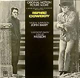 Asphalt Cowboy (Midnight Cowboy) / AUS 29043 I