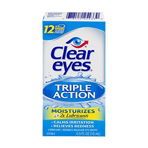 clear-eyes-clear-eyes-triple-action-relief-eye-drops