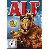ALF - Die komplette dritte Staffel