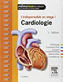 Cardiologie - L'indispensable en stage