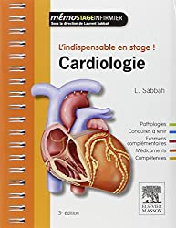 Cardiologie: L'indispensable en stage