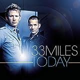 Songtexte von 33Miles - Today