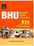 BHU Banaras Hindu University B.Ed Bachelor of Education Entrance Exam