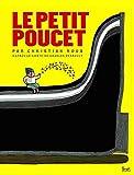 """Afficher """"Petit Poucet (Le)"""""""