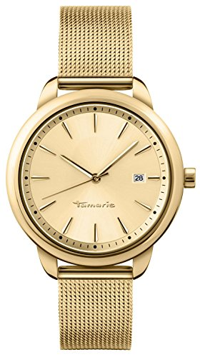 Tamaris orologio donna VALERIE B09 171070