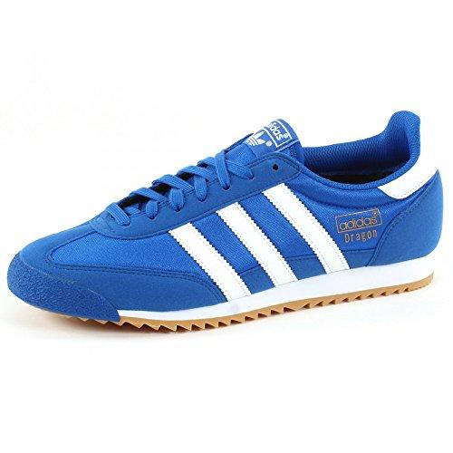 Adidas Beckenbauer G96460 Herren Sneaker kidsandcats gefunden bei kidsandcats Sneaker  59070d