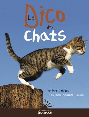 """<a href=""""/node/18174"""">Le dico des chats</a>"""
