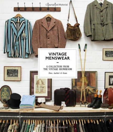 vintage-menswear-a-collection-from-the-vintage-showroom