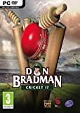 Generic JBD Don BRADMAN Cricket Sports {Offline} PC Game