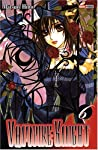 Vampire Knight Edition simple Tome 6