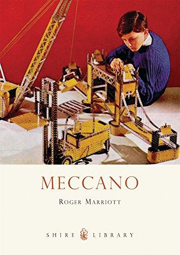 meccano-shire-library-band-653