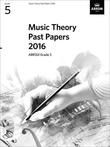music-theory-past-papers